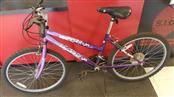 HUFFY Women's Mountain Bicycle LAKOTA